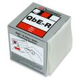 Chemtronics QbE-R Cleaning Platform (SC, APC, MTP Recessed)