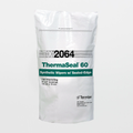 "TX2064 ThermaSeal60 4"" x 4"" Polyester Cleanroom Wiper"