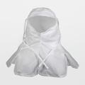 Kimtech Pure A5 Sterile Cleanroom Hoods