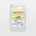 TX652 TexQ Disinfectant Ready-to-Use (1 Gallon Bottle, 4/Case)