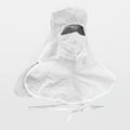 Kimtech Pure A5 Sterile Integrated Hood and Mask with Clean-Don Technology