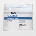 "TX609 TechniCloth 9"" x 9"" Cellulose and Polyester Cleanroom Wiper"