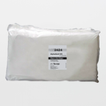 """TX2424 TexTra 12"""" x 12"""" Polyester Cleanroom Wiper"""