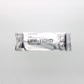 Sony UPP-110HD High Density Thermal Printing Paper (UPP-110HD)
