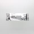 Sony UPP-110HD High Density Thermal Printing Paper (UPP-110HD)
