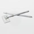 TX7101 Mini AlphaMop Isolator Cleaning Tool