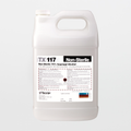 TX117 Non-Sterile 70% Isopropyl Alcohol Solution (1 Gallon)