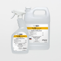 TX651 TexQ Disinfectant 1 Gallon Concentrate