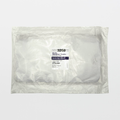 TX3268 Sterile AlphaMop Cleanroom Replacement Mop Covers (Refills)