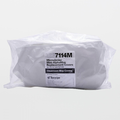 TX7114M Mini AlphaMop Microdenier Cleanroom Replacement Mop Covers (Refills)