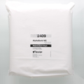 """TX2409 AlphaSorb HC 9"""" x 9"""" Polyester Cleanroom Wiper"""