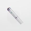 "F39T5/HO/ECO/CVG 34"" Shatterproof T5 High Output Fluorescent Tube (F39T5/HO/ECO/CVG)"