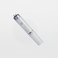 "F54T5/HO/ECO/CVG 46"" Shatterproof T5 High Output Fluorescent Tube (F54T5/HO/ECO/CVG)"