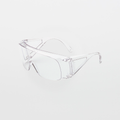 UVEX Ultra-spec 1000 Clear Safety Glasses