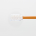 TX801 General Purpose Large Flat Paddle Polyester Honeycomb Cleanroom Swab
