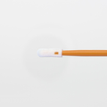 TX803 General Purpose Small Foam Cleanroom Swab