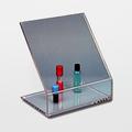 Cleanroom Laboratory Biohazard Beta Shield