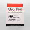 CleanTex CT801 TexPad Tape Head Cleaning Pad