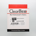 CleanTex CT811 OpticPad Optical Surface Cleaning Pad