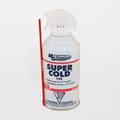 Super Cold 134 Cold-Spray (285g / 10oz)