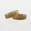 Cleanroom NovaStat AntiStatic Tape