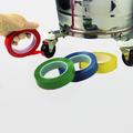 Cleanroom EGV Industrial Grade Vinyl Support Tape