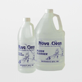 Cleanroom NovaClean Floor Cleaner