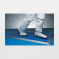 CEEC Cleanline Mat Frame for Cleanline Mats (FRAME ONLY)