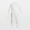 DuPont Tyvek IsoClean Clean/Sterile Coverall (Raglan Sleeves)
