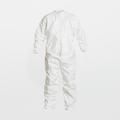 DuPont Tyvek IsoClean Clean Coverall (Raglan Sleeves)