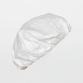 DuPont Tyvek IsoClean Clean/Sterile Bouffant