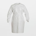 DuPont Tyvek IsoClean Standard Gown