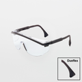 UVEX Astrospec 3000 Clear Safety Glasses (Anti-Scratch)