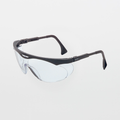 UVEX Skyper Clear Safety Glasses (Anti-Scratch)