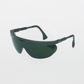 UVEX Skyper Shade 5.0 Infra-dura Safety Glasses (Anti-Scratch)