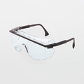 UVEX Astro OTG 3001 Over-the-Glass Clear Safety Glasses (Anti-Scratch)