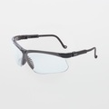 UVEX Genesis Clear Safety Glasses (Anti-Fog)