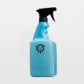 I.C. Workstation Cleaner in ESD-Safe Spray Bottle (32 oz.)