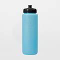 32 oz. ESD-Safe Sports Bottle