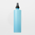 16 oz. ESD-Safe Spray Mister Bottle