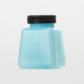 4 oz. ESD-Safe Square Bottle with Lid
