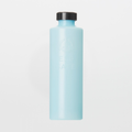 8 oz. ESD-Safe Round Bottle with Lid