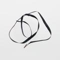 WS-1034 Disposable Static Dissipative ESD Wrist Strap (Disposable)