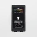 RT-500 Megohmmeter Resistivity Tester