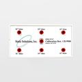 CB-9900 Calibration Box for Resistivity Testers