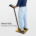 FS-8900 Dual Path Floor Stand (STAND ONLY)