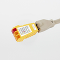 GT-4872 Ground/Circuit Tester to Test ESD Ground