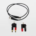 MP-1234 Miniature Probes with Cord