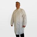 Keyguard Lab Coat (Tyvek Alternative)