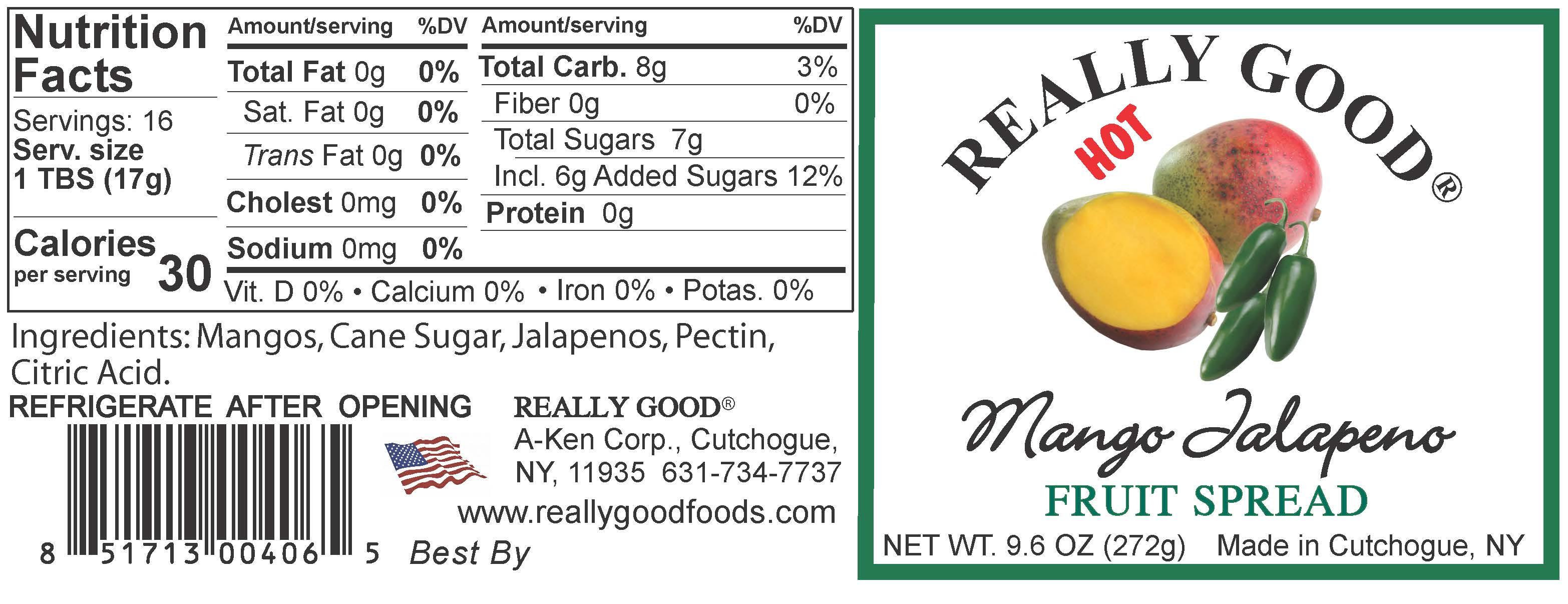 mango-jalapeno-9.6oz-label.jpg